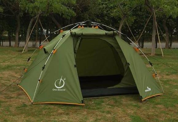 выбор палатки для рыбалки фото