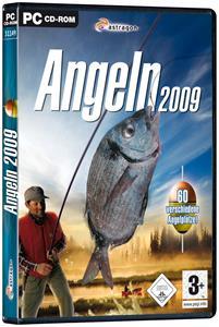 На рыбалку / Angeln (2009)