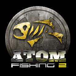 AtomFishing II – Атомная Рыбалка 2 скачать