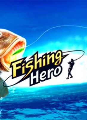 Fishing Hero 2015