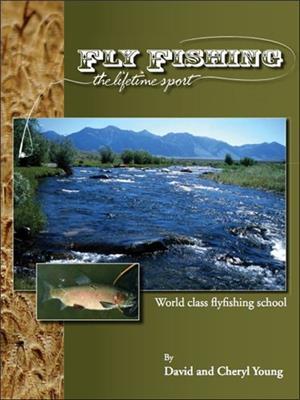 Fly Fishing - The Lifetime Sport (Нахлыст - спорт на всю жизнь) (2005) скачать