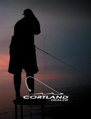 Cortland 2008 скачать