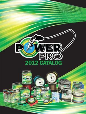 """Каталог """"Power Pro 2012"""" скачать"""