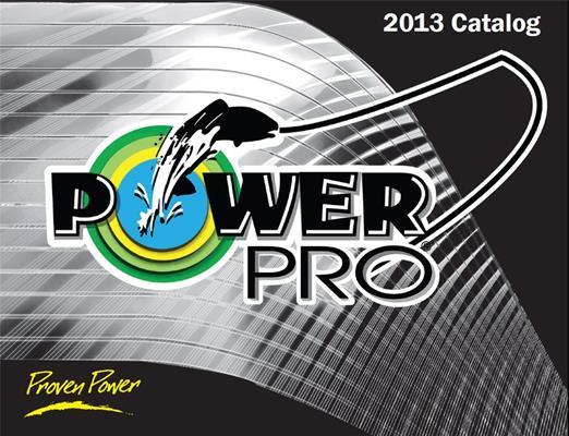 Power Pro 2013 скачать
