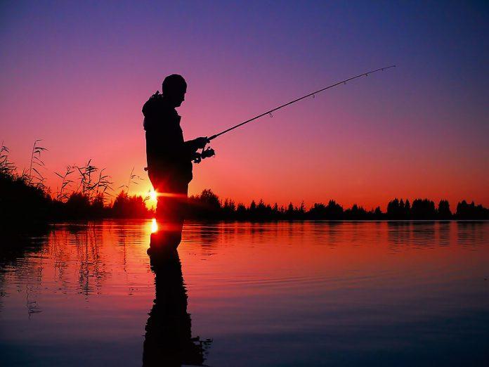 Куда поехать на рыбалку в Ярославской области